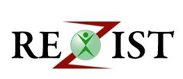 Rezist Trainingen - Adressenwijzer OnderwijsXtra Onderwijszorg NL
